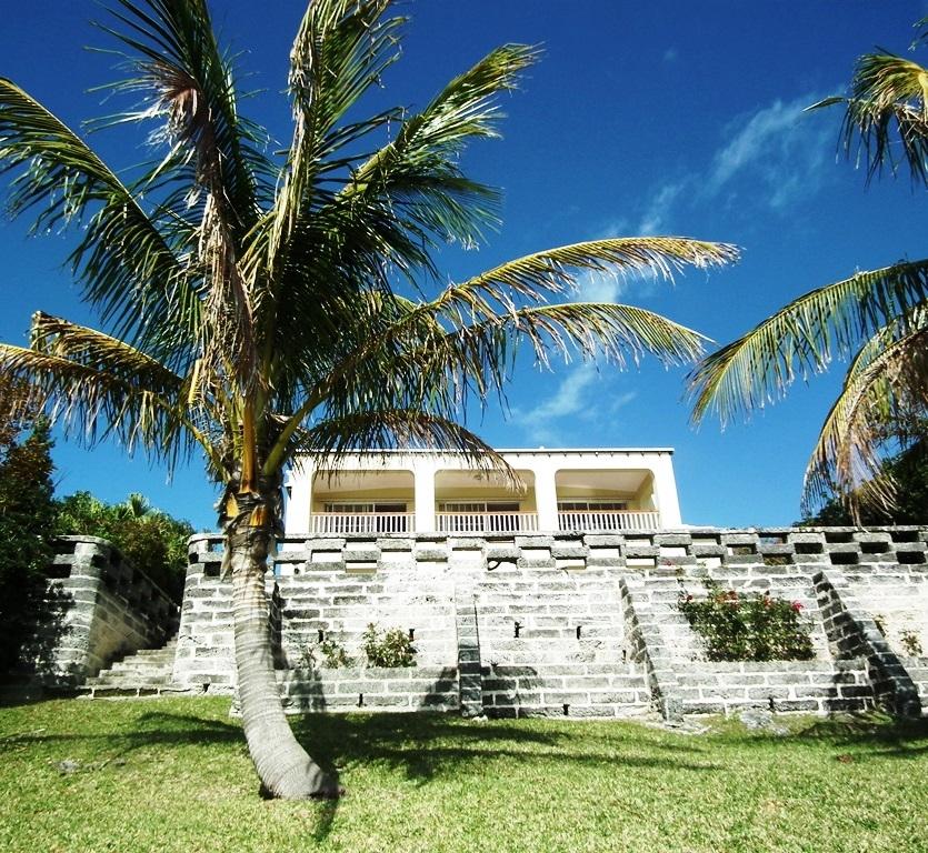 Hamilton Island Long Term Rentals